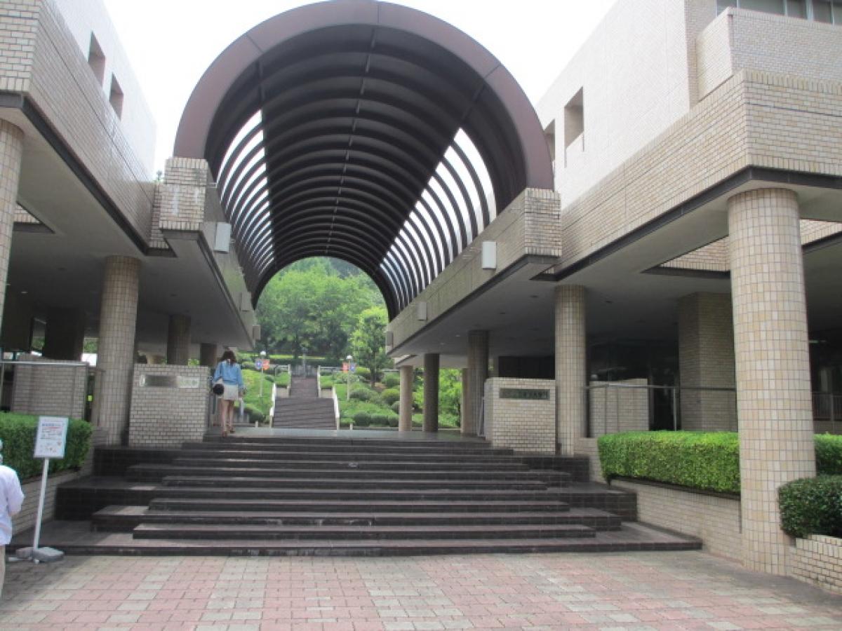東京 家政 学院 大学