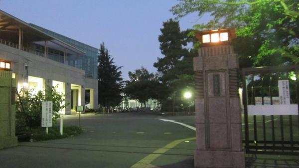 大学生向け広告・大学プロモーション・大学内広告媒体は株式会社ユーキャンパス