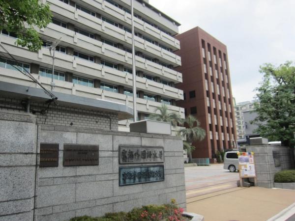 偏差 語 値 京都 外国 大学